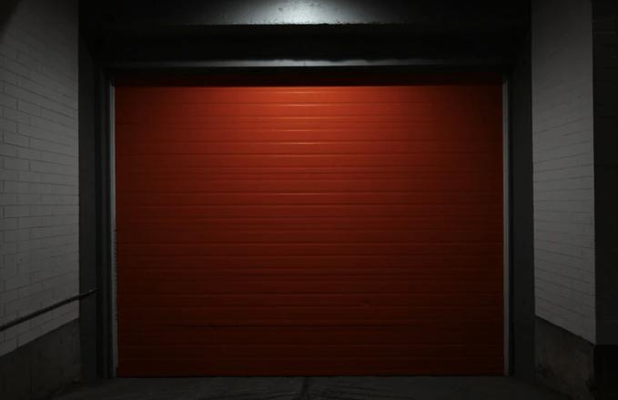 Garage Door Spring Maintenance Tips
