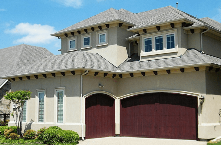 How to Maintain Garage Door Opener